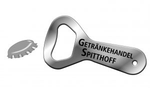 Logo Spitthoff Öffner