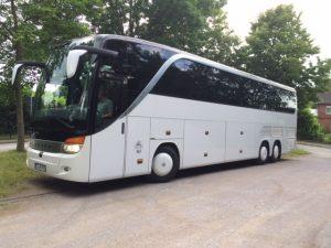 bus-2017
